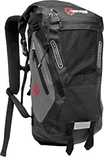 Firstgear Torrent 20 Liter Waterproof Backpack - One Size