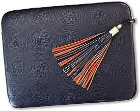 Best laptop sleeve handmade Reviews
