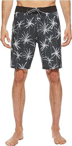 Mirage Palm Trip