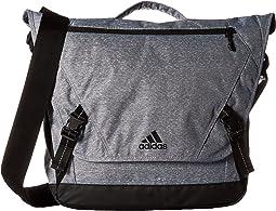 adidas - Sport ID Messenger