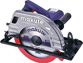Makute Circular Saw Cs004