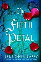 The Fifth Petal: A Novel of Salem