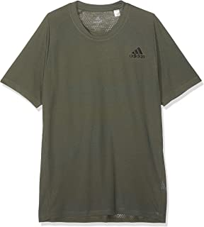T shirt manches courtes homme Sport Id ADIDAS