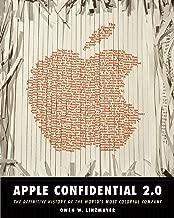 Best la confidential 2 Reviews