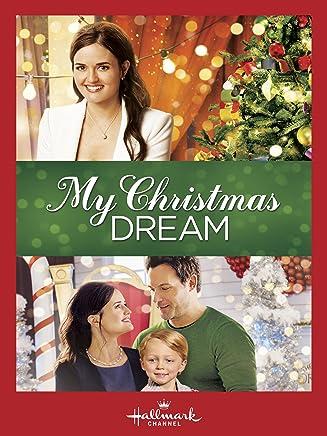 A Dream Of Christmas.Amazon Com A Dream Of Christmas Movies Tv