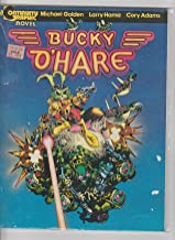 Best bucky o hare comic book Reviews