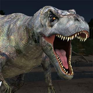 Dinosaur Hunter 2014: Jurassic Era