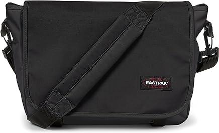 acquisto economico ade47 90b99 Amazon.it: eastpak tracolla