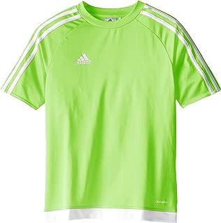 adidas  Youth Soccer Estro Jersey