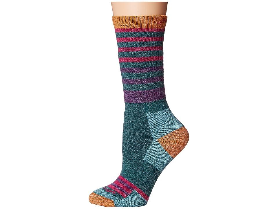 Darn Tough Vermont - Darn Tough Vermont Gatewood Boot Full Cushion Socks