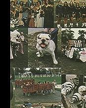 (Reprint) 1976 Yearbook: North Babylon High School, North Babylon, New York