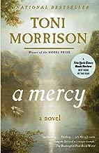 Best a mercy toni morrison Reviews