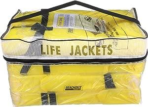 Best life vest package Reviews