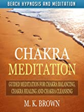 Best 15 minute chakra meditation Reviews