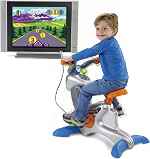 Best fisher price thomas the train laptop Reviews