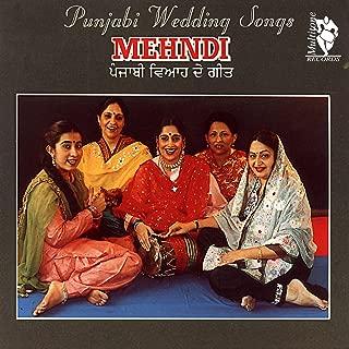 Best mehndi songs mp3 Reviews
