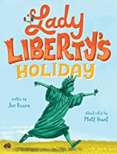 Best liberty lady book Reviews