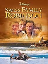Best the swiss family robinson movie Reviews