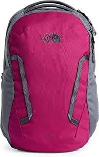 The North Face womens Women's Vault Luggage- Carry-On Luggage