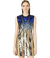 Sportmax - Ghiera Dress