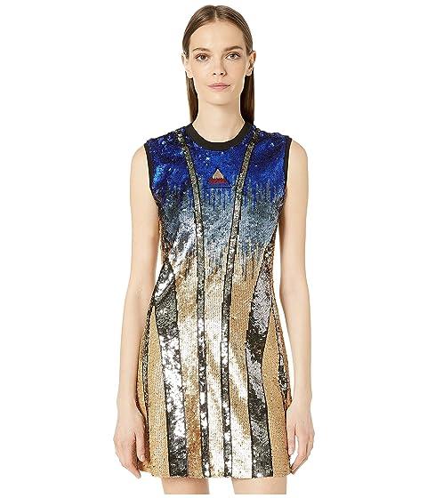 Sportmax Ghiera Dress