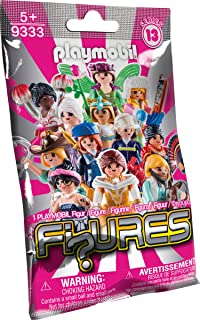 Best playmobil figures series 13 Reviews