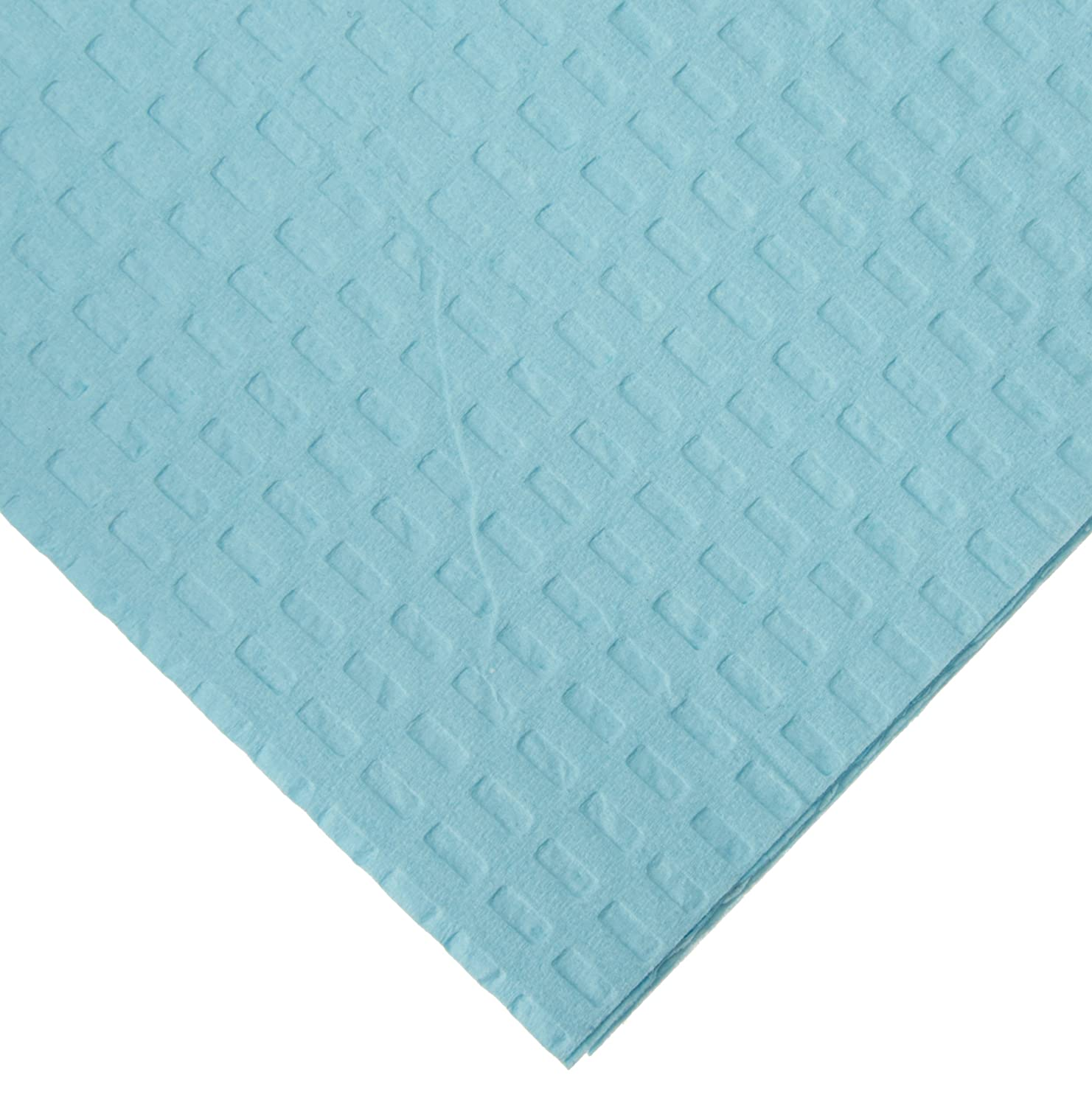 TIDI Ultimate Bibs Towels Blue Challenge the lowest price of Japan 13