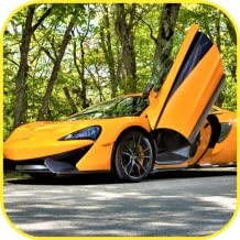 car wallpapers app