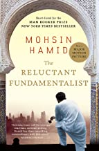 The Reluctant Fundamentalist (English Edition)