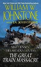 Best matt jensen the last mountain man Reviews
