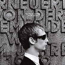 Fin De Siècle (2020 Reissue)