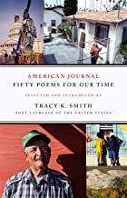 American Journal: Fifty Poems for Our Time