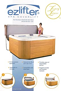 Covermate Spa and Hot Tub Cover Lift