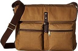 Buckner Cargo Messenger