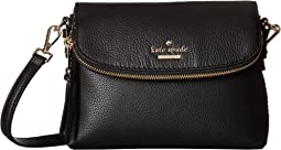 Kate Spade New York Jackson Street Small Harlyn