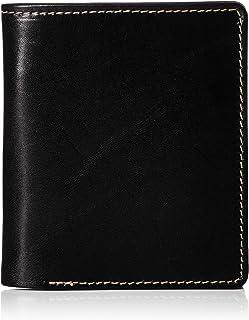 [ホワイトハウスコックス] 財布 S1958 SADDLE LEATHER COLLECTION レザー [並行輸入品]