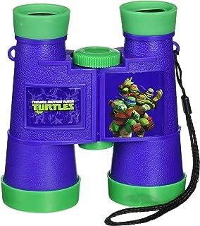 Teenage Mutant Ninja Turtles 7X35 Binocular