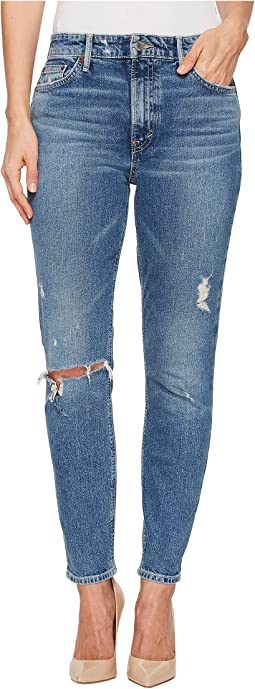 Bridgette Skinny Jeans in Hurricane