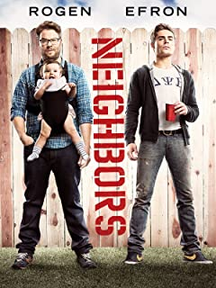 Best bad neighbours 2 online Reviews