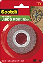 Best 3m tape double sided tape Reviews