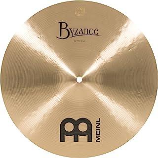 Meinl Cymbals B14TC Byzance Traditional - Platillo crash (14