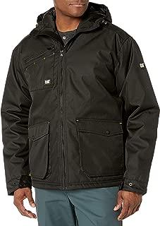 Men's Battleridge Jacket