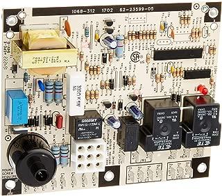 control board furnace price