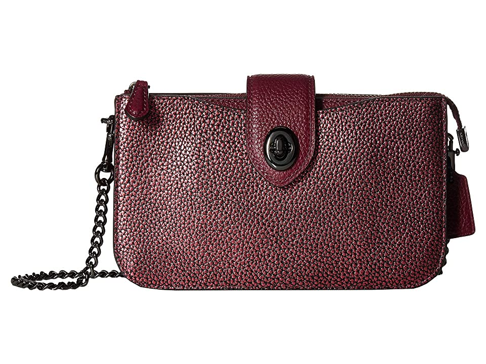 COACH 4580184_One_Size_One_Size