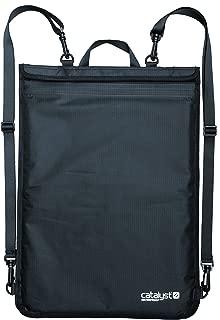 Waterproof Laptop Backpack MacBook up to 11