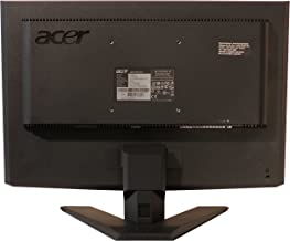 Best acer x193w monitor Reviews