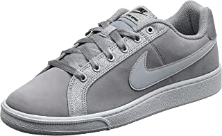 Nike Court Royale Prem womens Sneakers