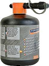 Suchergebnis Auf Für Reifendichtmittel Terra S