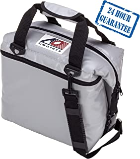 Best small yeti coolers for sale Reviews
