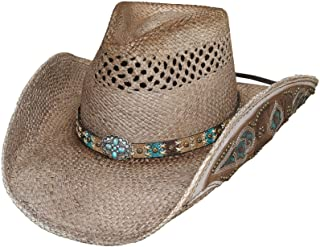 a37cc3b8b Amazon.com: Bullhide Hats - 3 Stars & Up